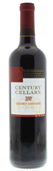 Beaulieu-Vineyard-Cabernet-Sauvignon-Century-Cellars-Vineyard-Select